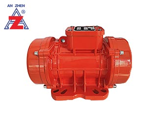 VBE Series Three-phase Asynchronous Vibratory Motor